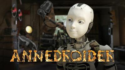 Annedroider