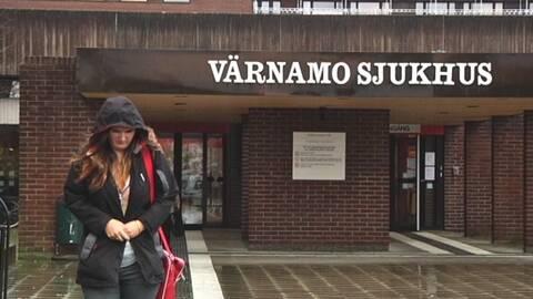Dejta Utlndska Kvinnor Vrnamo Online