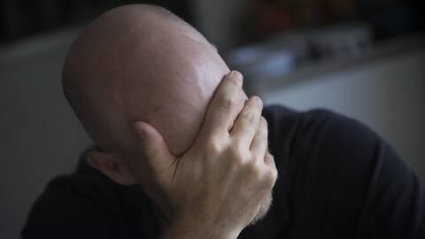 ensamma kvinnor söker män sund