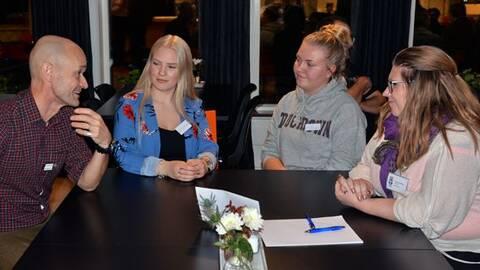 Stora Hga Mogen Escort Goteborg Svensk Mogen Porr