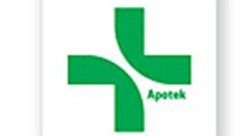 recept läkemedel online