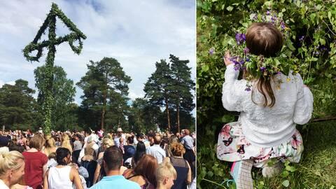 Tre mn i dejtingligan har omhktats | SVT Nyheter