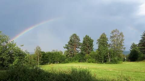 Kåtilla i Älvdalen, Dalarna, lördag 20 juli, kl 18.30.