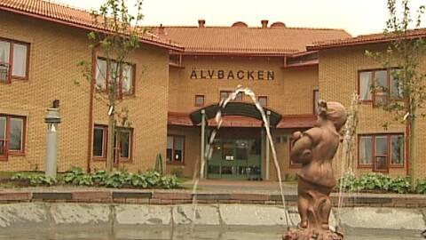 Öppen verksamhet Umeå