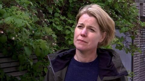 Anna Lundqvist