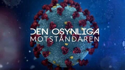 SVT Sport har träffat nio idrottare och klubbar under pandemin.