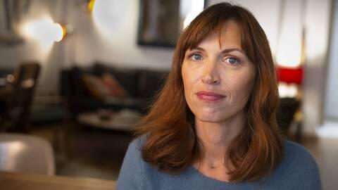 Hör Vanessa Springora berätta om övergreppen som skedde helt öppet, och som nu skakar det franska kulturlivet.