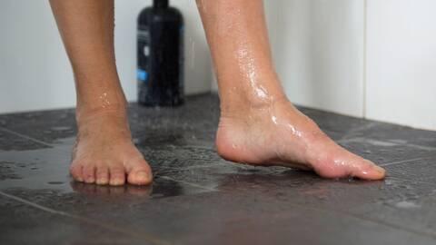 excilor mot nagelsvamp