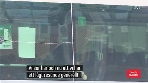 Lokala Nyheter Växjö