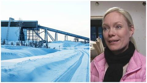 Dejta mn i Pajala Sk bland tusentals mn i Pajala som vill