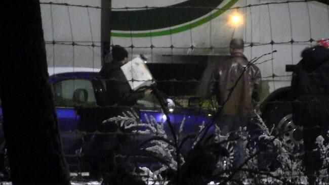 Bussbolag far betala passagerarnas smuggling