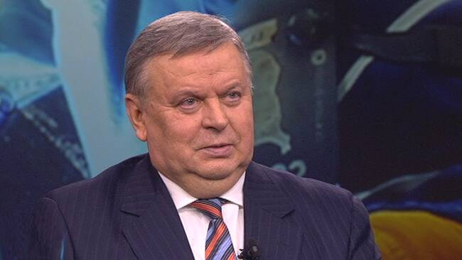 Ryssland kallar hem diplomater efter spionbrak 3