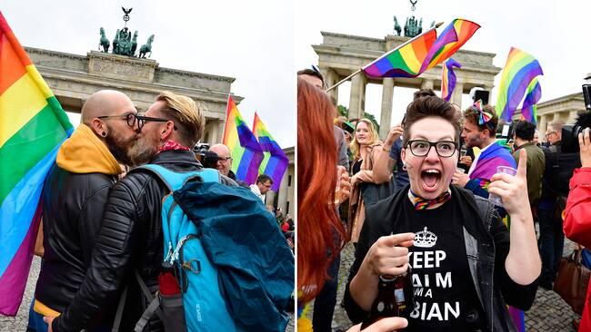 hot gay mexikanska kön Porr av ebenholts