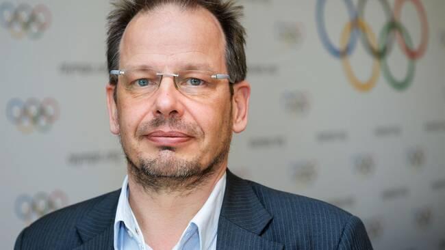 Rysk journalists dod utreds