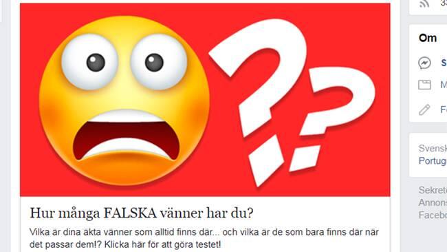 Gratis Dating i Sverige