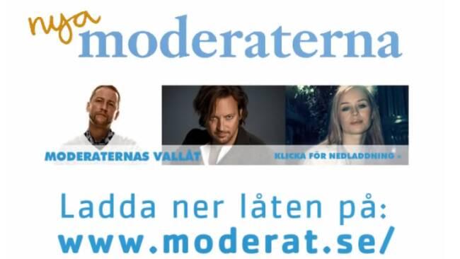 Moderaternas ... 72de8be383c09