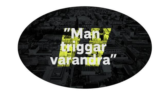 """4f92f757f37 Det har blivit som en trend. Skjuter de i Malmö, måste de göra det i  Stockholm. Skjuter de där måste man göra det i Uppsala. Man triggar  varandra, säger """" ..."""