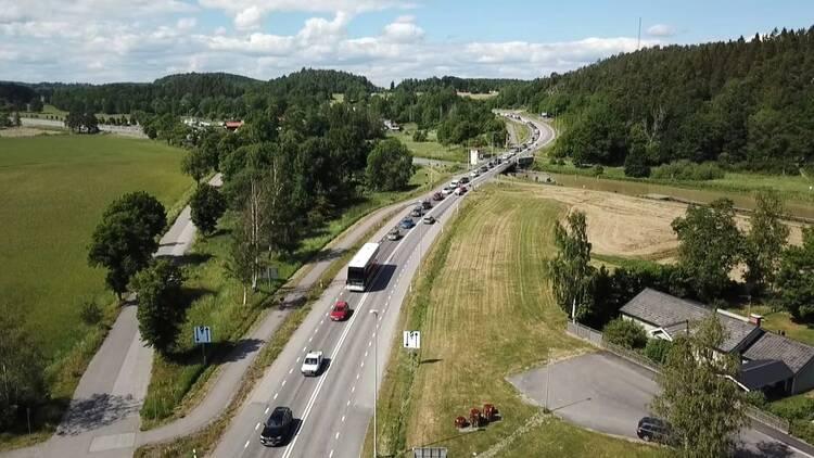 Nyheter – Norrköpings Tidningar
