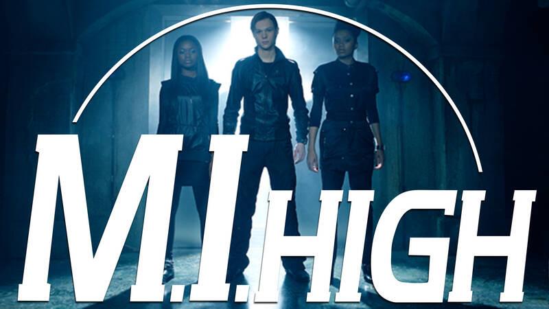 MI High