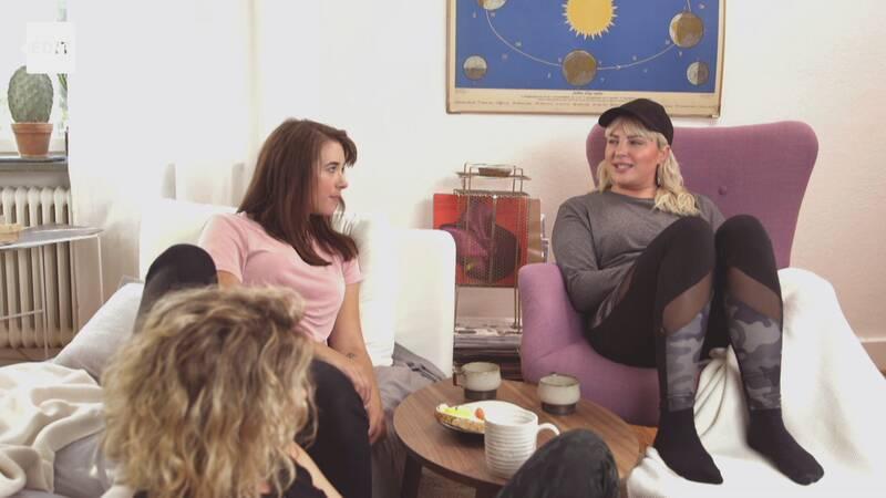 tantric massage stockholm ställningar som får henne att komma