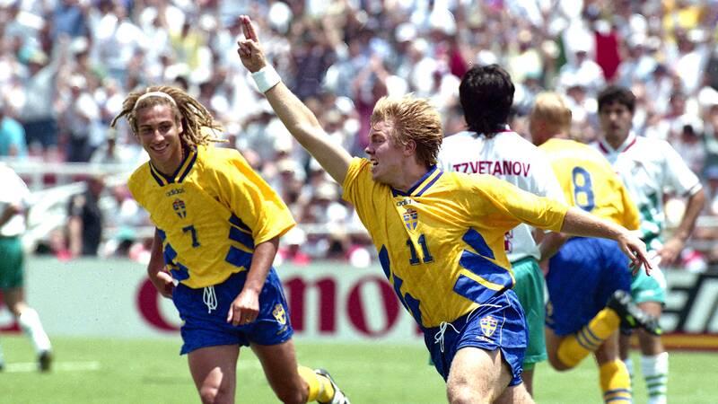 Sverige Match Idag Massage Södertälje