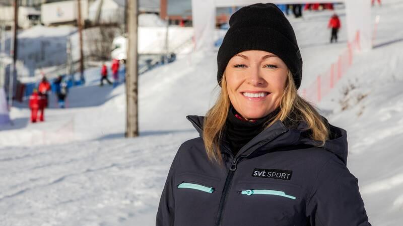 Vinterstudion  Alpina VM Åre - Sön 17 feb 20.00  abab62a8174e2