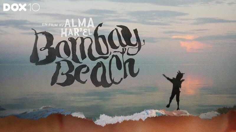 Bombay beach är ett av Kaliforniens fattigaste områden. Här lever udda existenser som Benny, CeeJay och Red tätt ihop vid en konstgjord strand mitt i öknen.