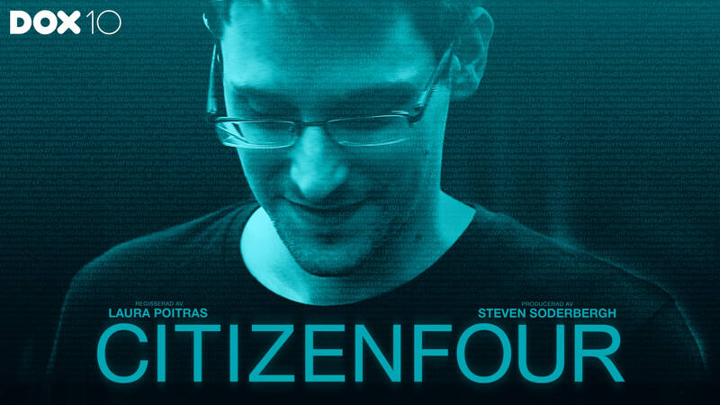 När Edward Snowden under täcknamnet Citizenfour i januari 2013 kontaktade filmaren Laura Poitras blev det början till ett av historiens största avslöjanden.