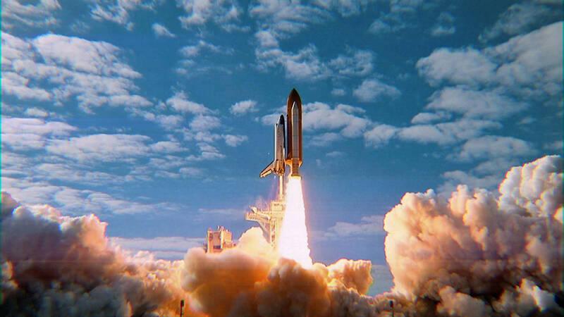 Vi lever i en värld våra förfäder aldrig kunnat föreställa sig. Vi har varit på månen, skickat ut robotar till yttre rymden och räddat liv i en utsträckning människan tidigare aldrig kunnat. Nya uppfinningar har alltid drivit människan framåt, och här tittar vi på de lyckade - och mindre lyckade - resultaten av historiens stora uppfinningar.