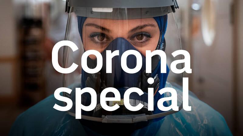 Corona special