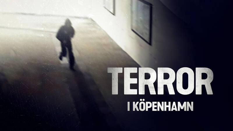 I februari 2015 chockades Danmark av två terrordåd. Två människor sköts ihjäl på olika platser i Köpenhamn. Gärningsmannen Omar El-Hussein var 22 år gammal och hade inspirerats av av terrordådet mot satirtidningen Charlie Hebdo.
