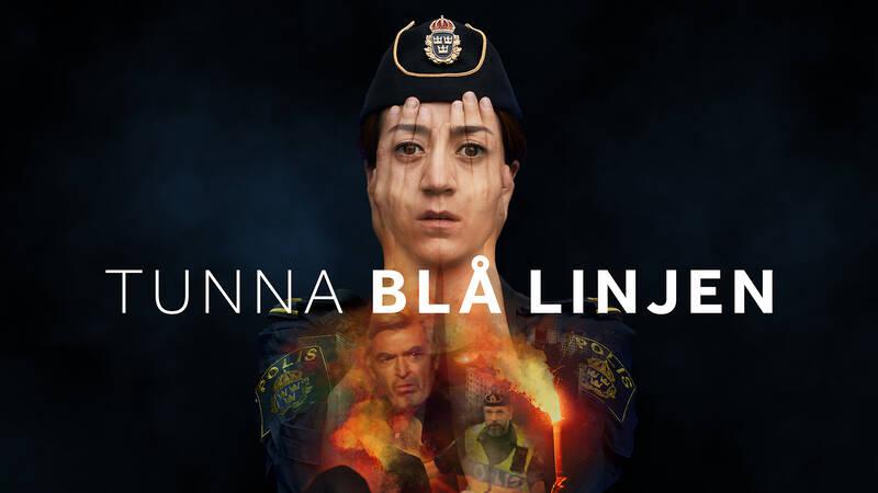 Leah (Gizem Erdogan)