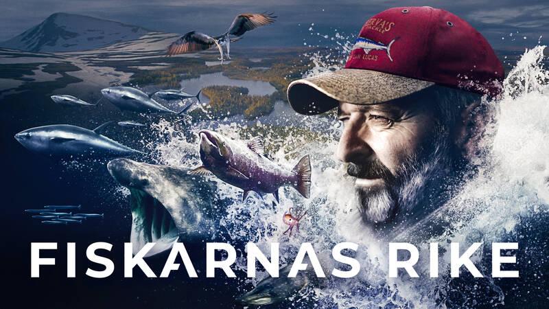 Fiskarnas rike
