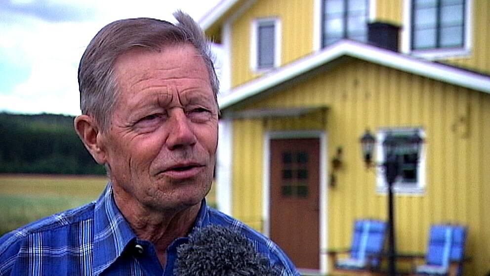 Karl-Johan Adolfsson (C)