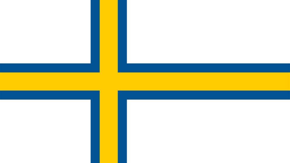 Norrlandsflaggan