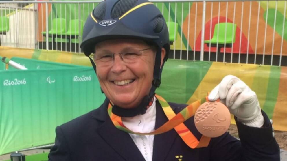 Louise Etzner