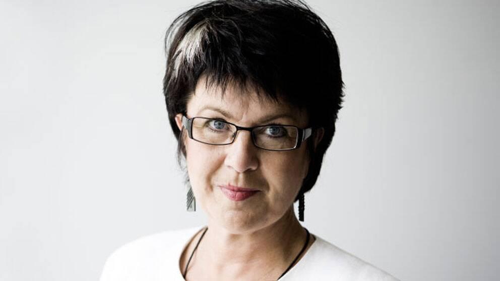 Johanna Hanno-Lärarförbundet