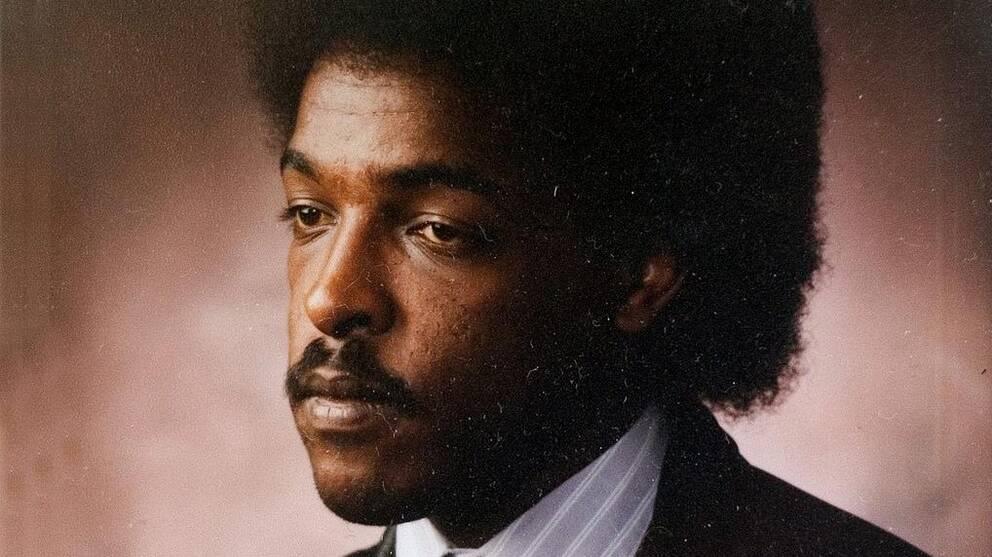 Dawit isaak uppges vara vid liv