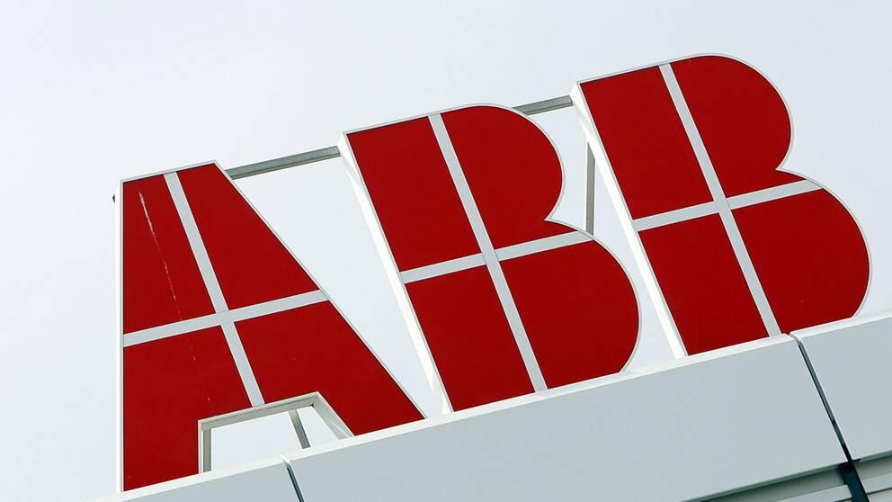ABB vägrar att bemöta fackens krav efter försäljningen av Power Grids.