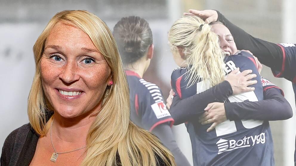 SVT Sports expert tror på Linköping