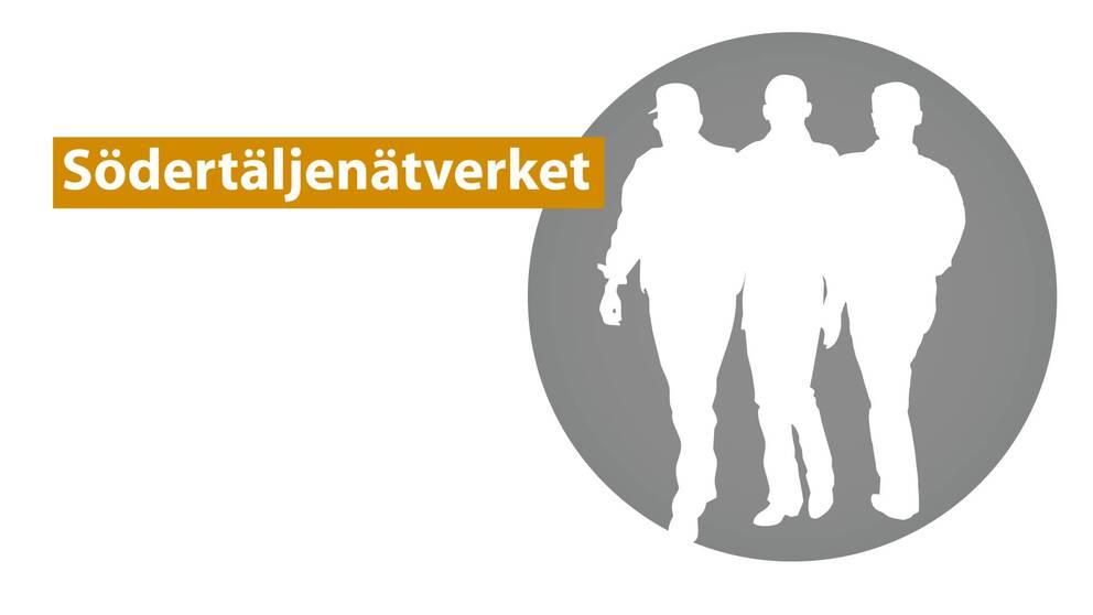 I augusti 2013 dömdes 17 män i Södertälje tingsrätt till straff som varierade mellan livstids fängelse och sluten ungdomsvård.