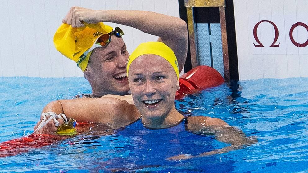 sm simning 2016 stockholm