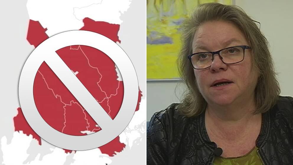 Denise Norström
