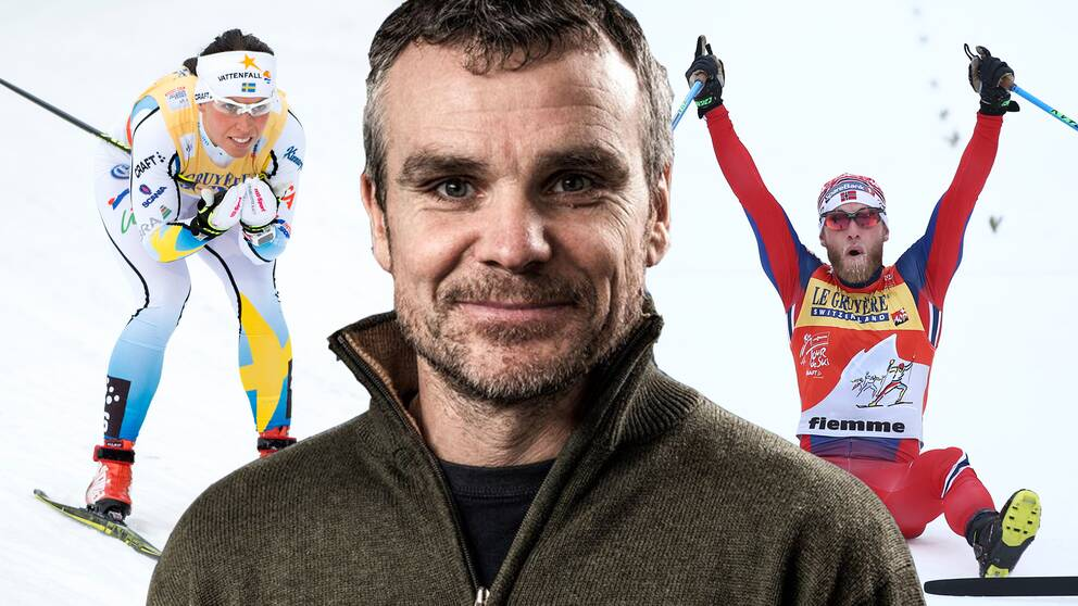 SVT:s expert Anders Blomquist har listat åkarna man bör hålla extra koll på, under VC-premiären i Ruka.