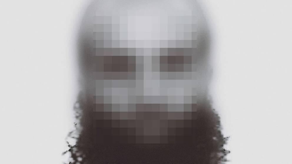 Abu Omar har jagats av Säpo i 15 år men aldrig åtalats för något grovt brott.