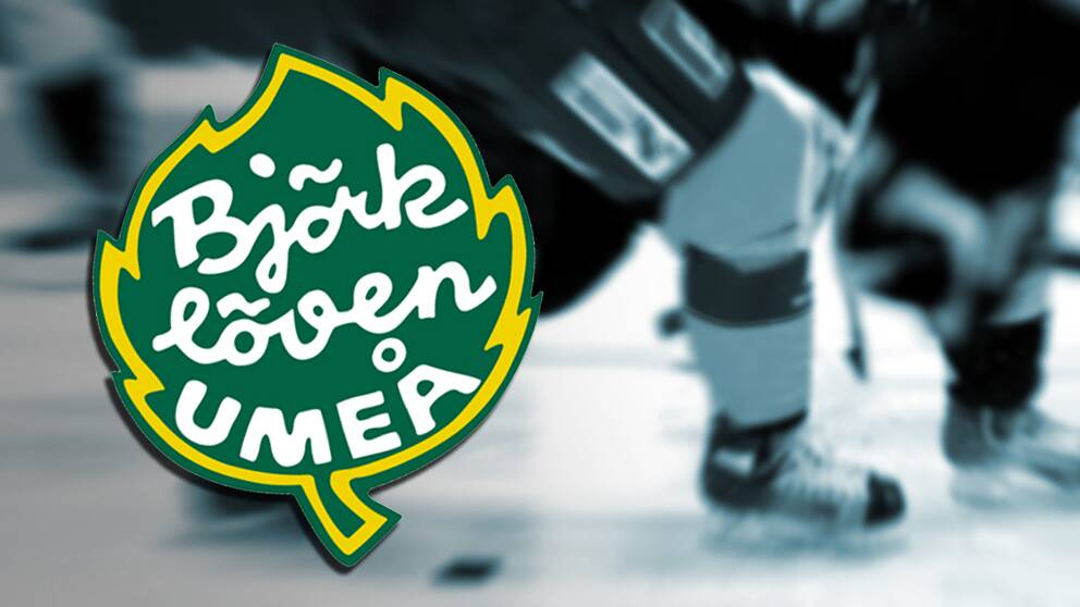 logotyp och spelbild