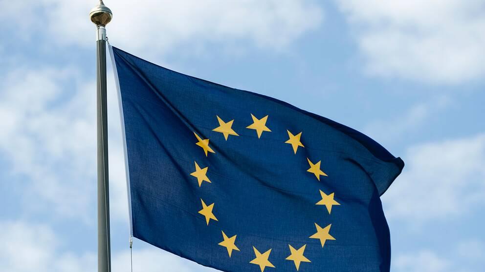 Motståndet mot EU-medlemskapet har minskar.