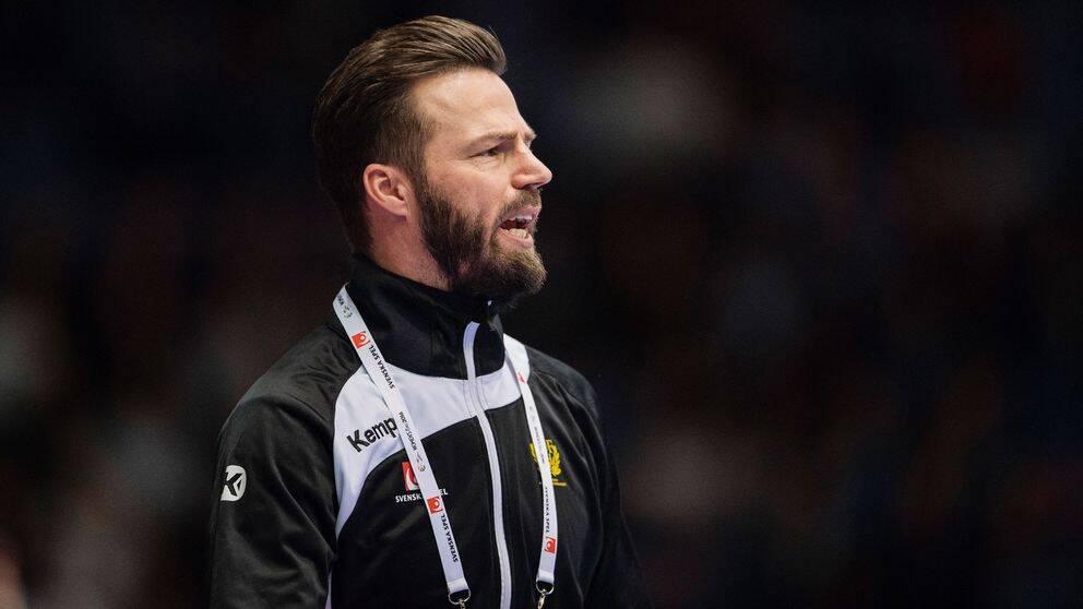 Henrik Signell.
