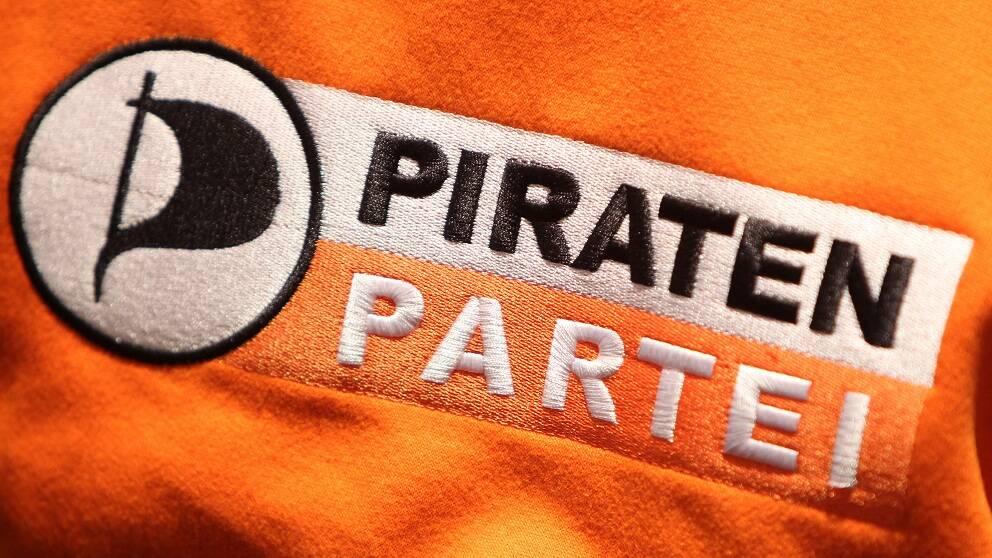 Öppenheten har blivit lite för mycket för tyska Piratpartiet.