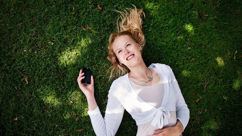 Psykvård gör oss lyckligare än pengar